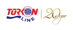 Turkon Line Container Tracking - Shipping Company